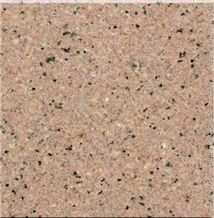 Sweet Gold Granite