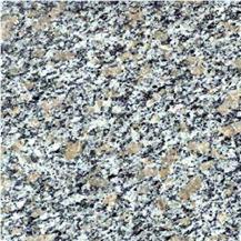 Symony Grey Granite