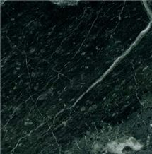 Sysert Green Marble
