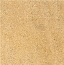 Szydlowiecki Yellow Sandstone