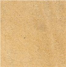 Szydlowiecki Yellow Sandstone