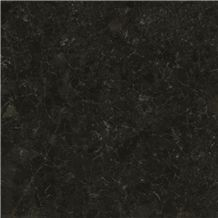 Taillon Black Granite