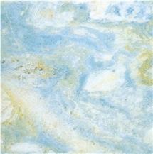 Talli Blue Marble
