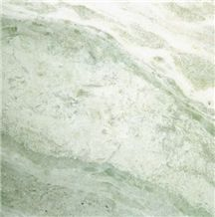 Talli Green Marble