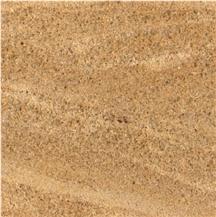 Tan Sandstone