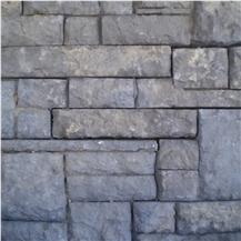 Taupo Stone