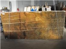 Terre Di Siena Brown Marble Stonecontact Com