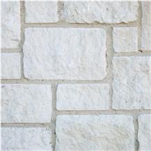 Texas White Limestone White Limestone Stonecontact Com
