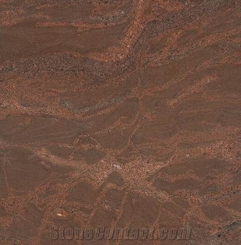 Tobacco Red Granite Red Granite Stonecontact Com