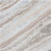 Toronto Brown Marble