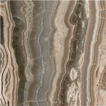 Traonyx Travertine
