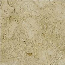 Travera Marble