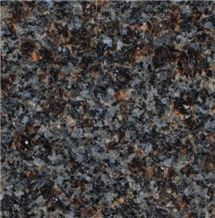 Tribbhult Granite