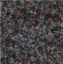 Tribbhult Granite
