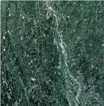 Tulikivi Green