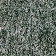 Tuman Granite