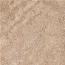 Turkey Beige Travertine