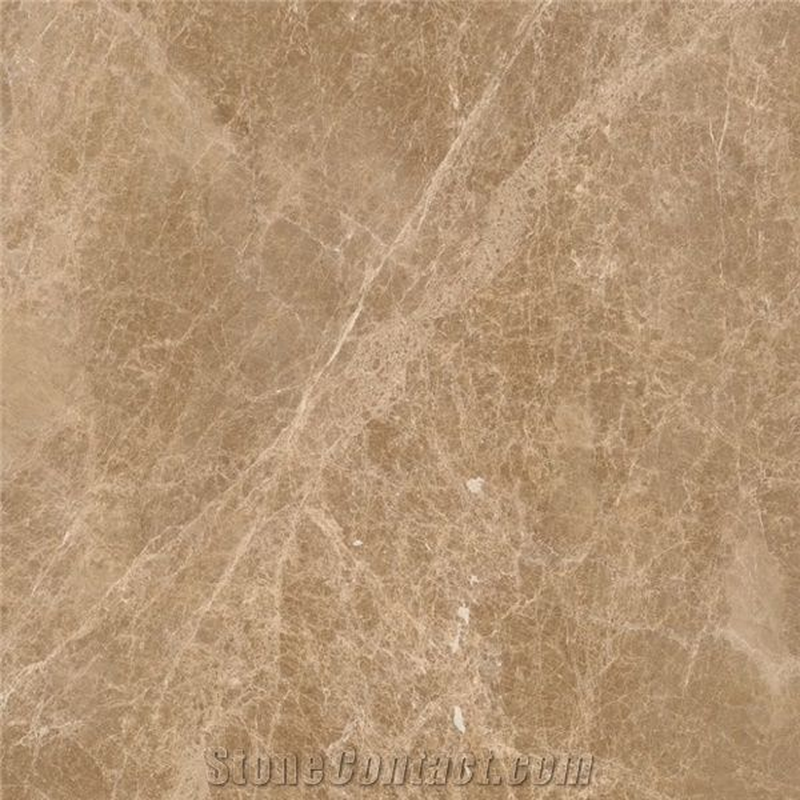 Light Brown Marble : Turkey emperador light marble brown