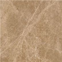 Turkey Emperador Light Marble