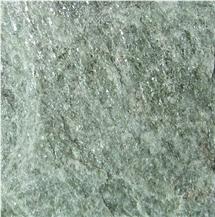 Turquoise Stone Quartzite