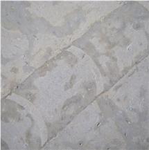 Tyndall Stone