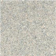 Uggleboda Granite