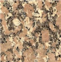 Ujno Sultaevckoe Granite