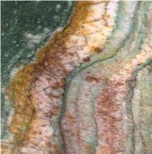 Uluru Australian Granite