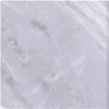 Umraya White Marble