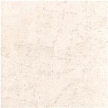 Umtstone Limestone