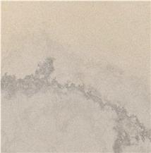 Ungru Limestone