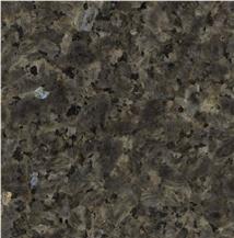 Unneberg Granite