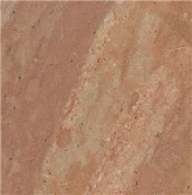 Untersberg Rot Limestone