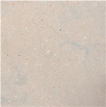 Untersberger Forelle Limestone
