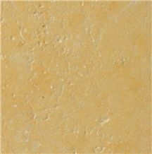 Untersberger Gelb