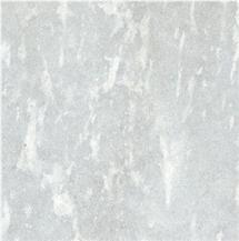 Urania Surf Marble