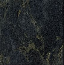 Urmiah Green Granite