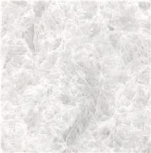 Uttaradit Marble