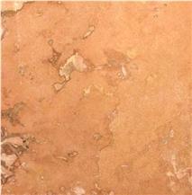Uxmal Limestone