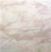Val Venosta Marble