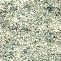 Vaskovichy Granite