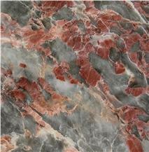 Venus Pink Marble