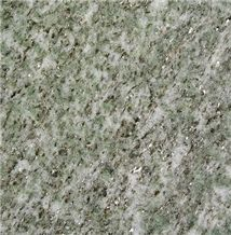 Verde Argento Gneiss