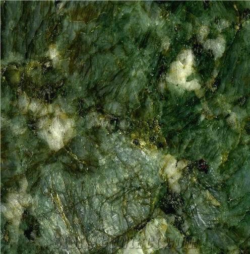 Verde Butterfly Granite Green Granite Stonecontactcom