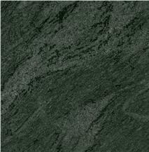 Verde Candeias Granite