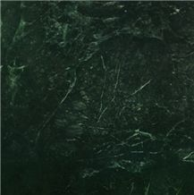 Verde Cavendish Marble