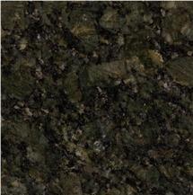 Verde Cotaxe Granite