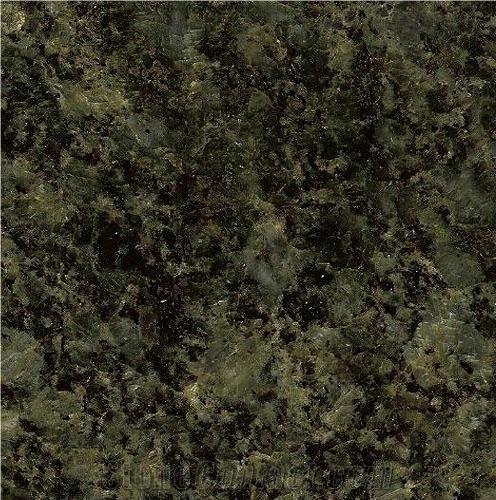 Verde Fontaine Granite Green Granite Stonecontact Com