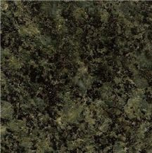 Verde Fontaine Granite