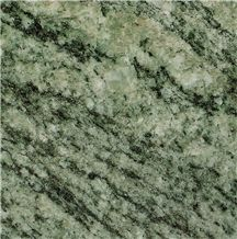 Verde Maritaca Granite